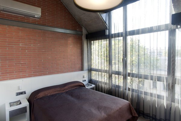 Barcelona Apartment Republica - фото 4