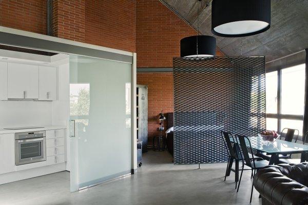 Barcelona Apartment Republica - фото 5