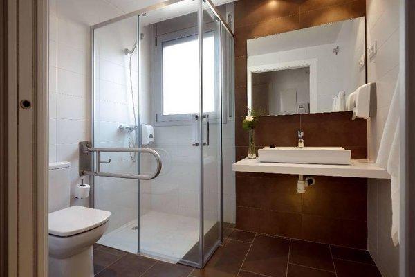 08028 Apartments - фото 8