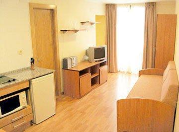 BCN-Accommodation - фото 8