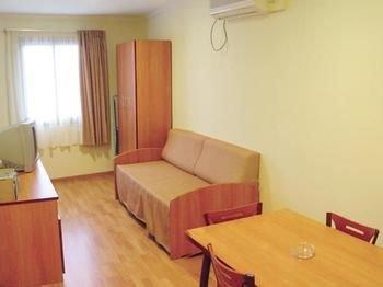 BCN-Accommodation - фото 1