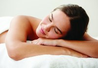 Отзывы Four Seasons Hotel Sydney, 5 звезд