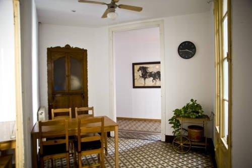 Gran Central Inn - фото 12