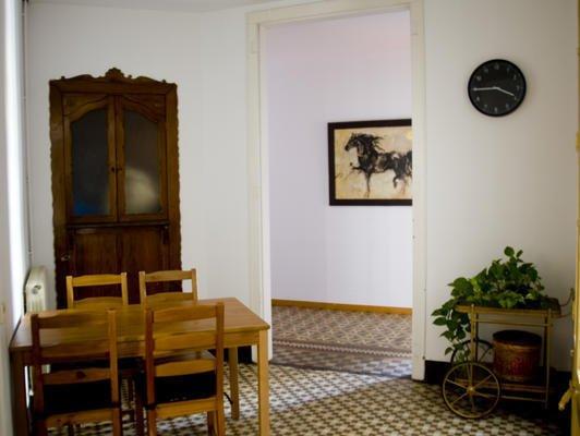 Gran Central Inn - фото 13
