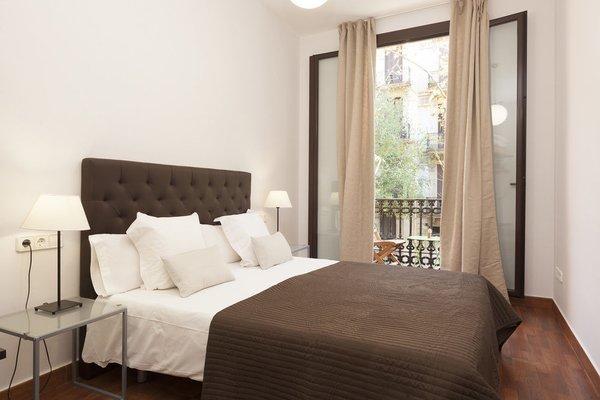 EasySleep Gaudi Terrace - фото 1