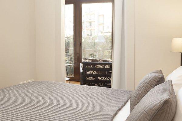 EasySleep Gaudi Terrace - фото 2