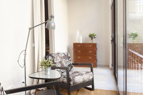 EasySleep Gaudi Terrace - фото 3