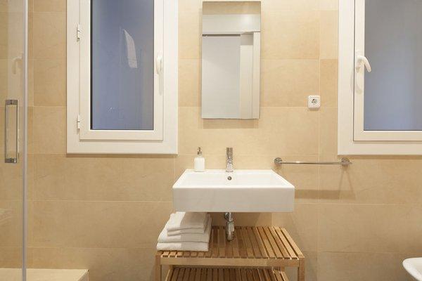 EasySleep Gaudi Terrace - фото 7