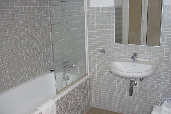 Apartamentos Travesera Parc Guell - фото 7