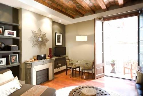 You Stylish City Centre Apartments - фото 6