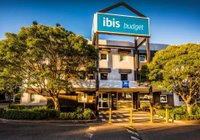 Отзывы ibis Budget — St Peters, 2 звезды