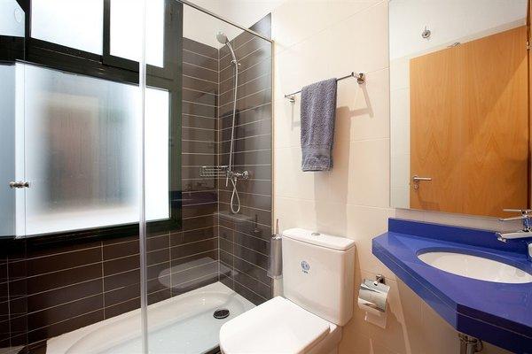 Cool Gracia Apartments - фото 10