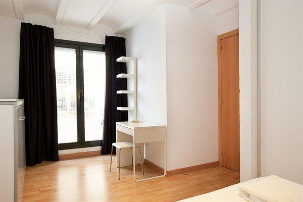 Cool Gracia Apartments - фото 13