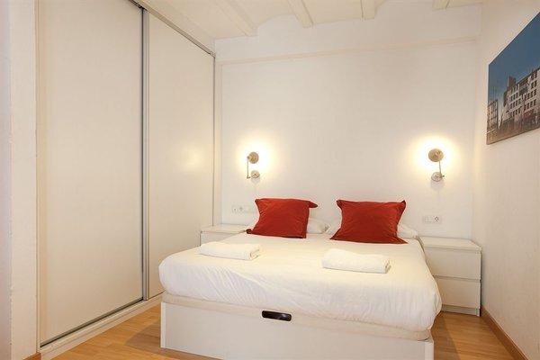 Cool Gracia Apartments - фото 2