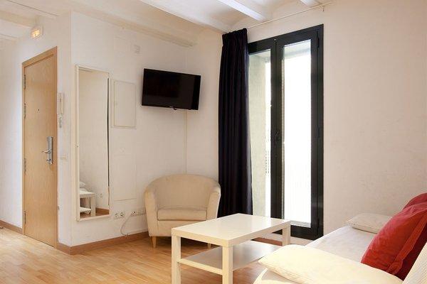 Cool Gracia Apartments - фото 4