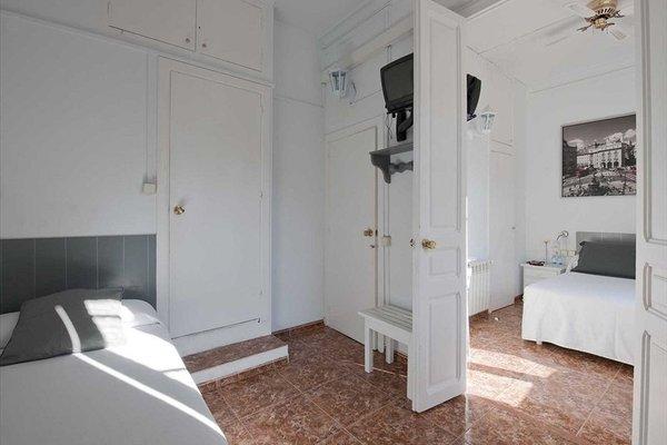 Hostalet de Barcelona - фото 15