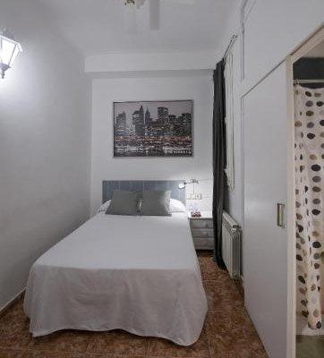 Hostalet de Barcelona - фото 2