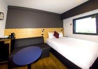 Отзывы ibis budget Sydney East, 2 звезды