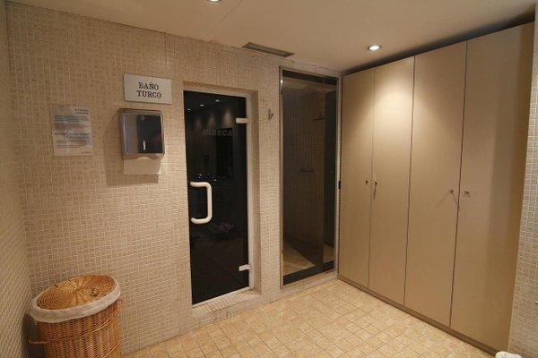 Hotel Vilamari - фото 15