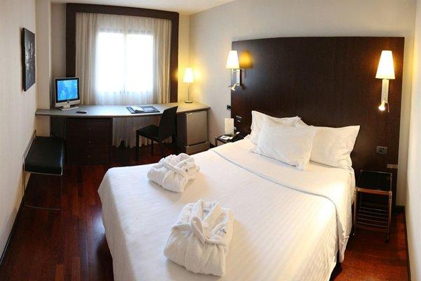 Hotel Vilamari - фото 2