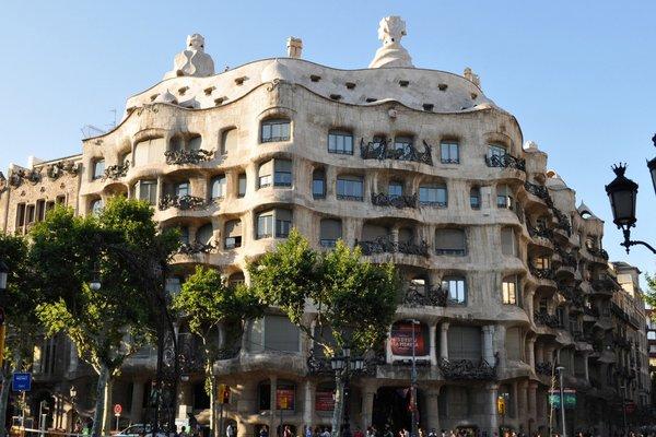 Hotel Vilamari - фото 21