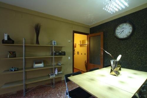 Good-Apartments Barcelona - фото 11
