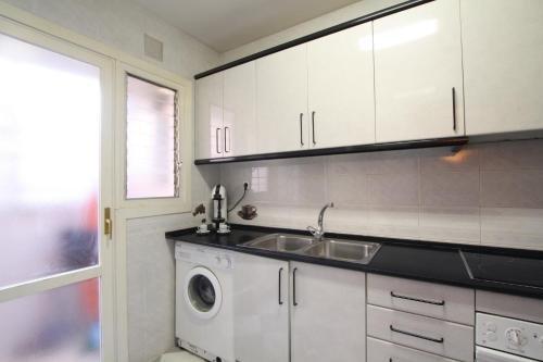 Good-Apartments Barcelona - фото 13