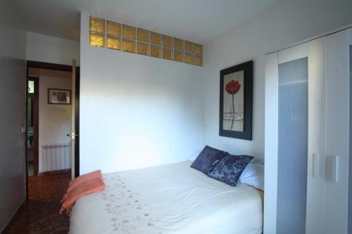 Good-Apartments Barcelona - фото 2