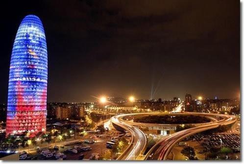 Good-Apartments Barcelona - фото 22
