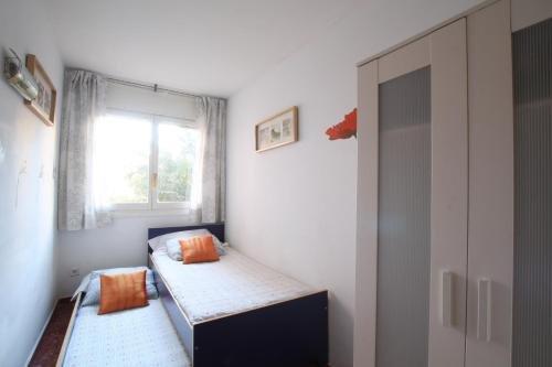 Good-Apartments Barcelona - фото 5