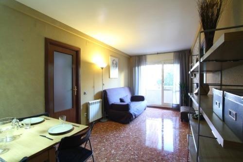 Good-Apartments Barcelona - фото 6