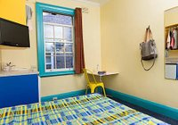 Отзывы The Jolly Swagman Backpackers Hostel Sydney, 3 звезды