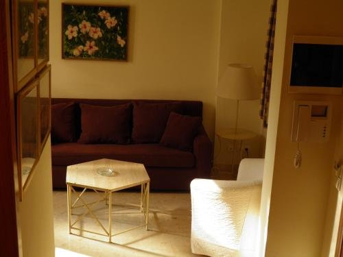Apartaments St. Jordi Comtal - фото 13