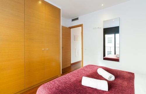 AB Arago Executive Suites - фото 1