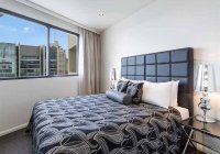 Отзывы Meriton Serviced Apartments Kent Street, 4 звезды