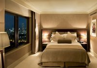 Отзывы InterContinental Sydney, 5 звезд