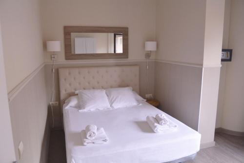 Апартаменты Suite Home Barcelona - фото 4