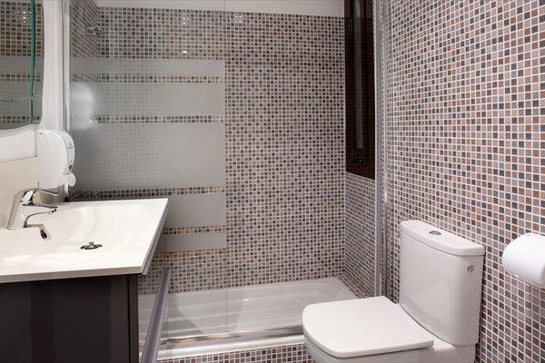 Апартаменты Suite Home Barcelona - фото 9