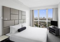 Отзывы Meriton Serviced Apartments Bondi Junction, 4 звезды