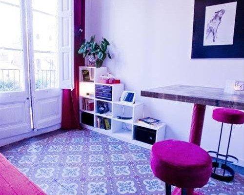 Espaibuenrollo Home Y Gallery - фото 0