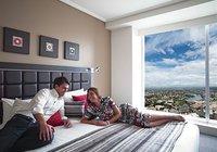 Отзывы Meriton Serviced Apartments World Tower, 5 звезд