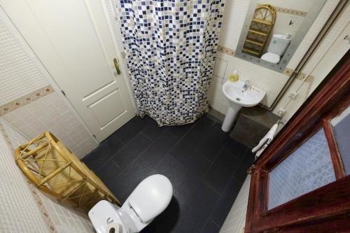 Lenin Hostel - фото 10