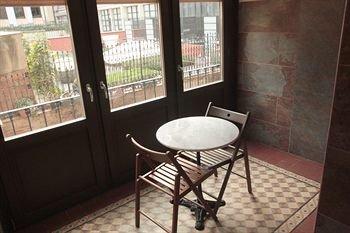 Lenin Hostel - фото 11