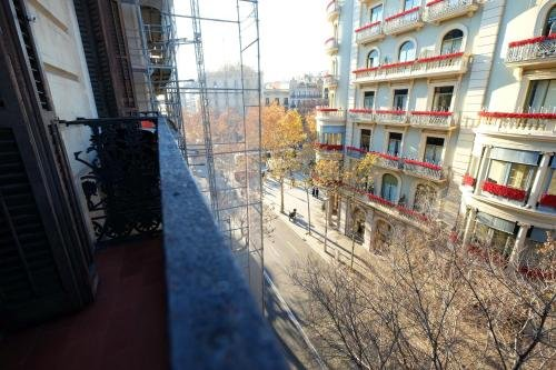 Lenin Hostel - фото 21