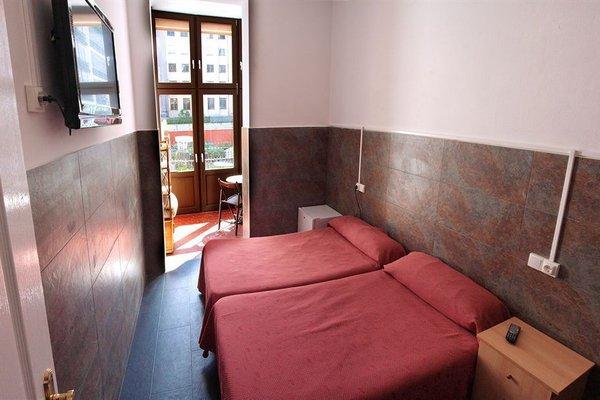 Lenin Hostel - фото 4