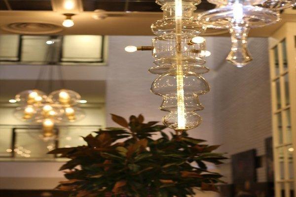 Ofelias Hotel - фото 5