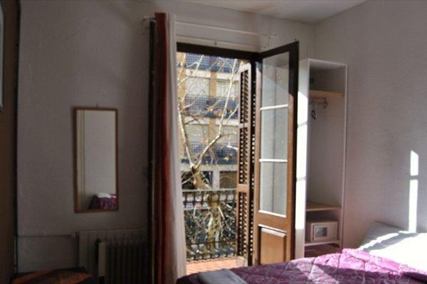 Barcelona Rooms 294 - фото 22