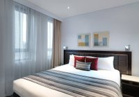 Отзывы Meriton Serviced Apartments Pitt Street, 4 звезды