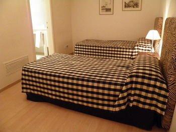 Apartaments Sant Jordi Fontanella - фото 26