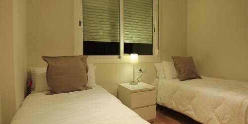 Alguera Apartments Industria - фото 3